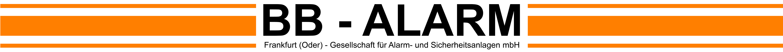 BB-ALARM